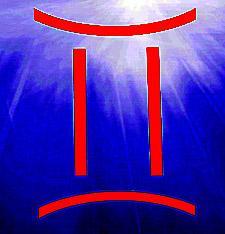 Символ Эола в Рейки