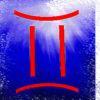 Символ Эола
